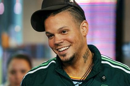 René Pérez, líder de Calle 13, no puede renunciar a la ciudadanía de EE.UU.