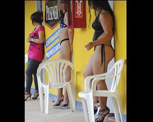 prostibulos ecuador prostitutas venezuela