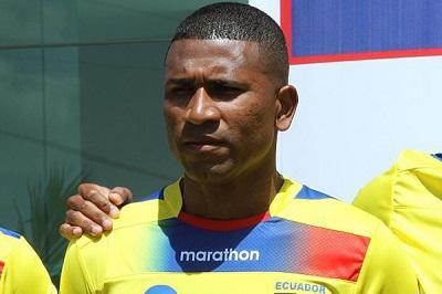Publican el contrato que Jorge Guagua firmó con El Nacional