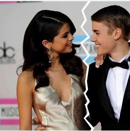 Bieber confiesa seguir amando a Selena