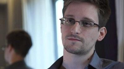 Snowden considera 'misión cumplida' su revelación de espionaje masivo