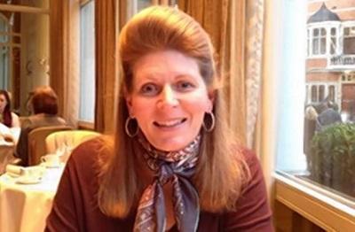 Exejecutiva de Tiffany's que robó $1,3 millones en joyas es condenada a prisión