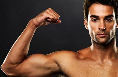 Los hombres con alto nivel de testosterona son más débiles en su inmunidad