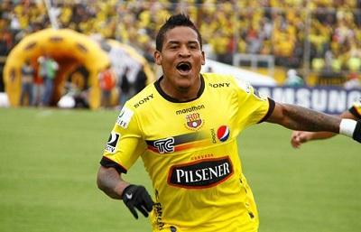 Michael Arroyo se une por 5 meses a un club mexicano