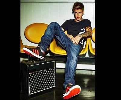 Justin Bieber anuncia su 'retiro' de la música y revoluciona las redes sociales
