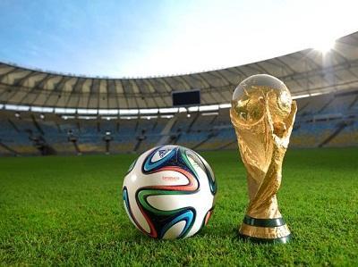 La FIFA aumentó un 37% los recursos para el Mundial 2014