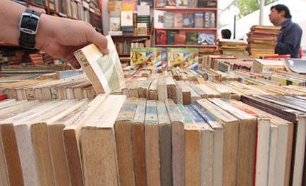La UNESCO crea lista de lectura