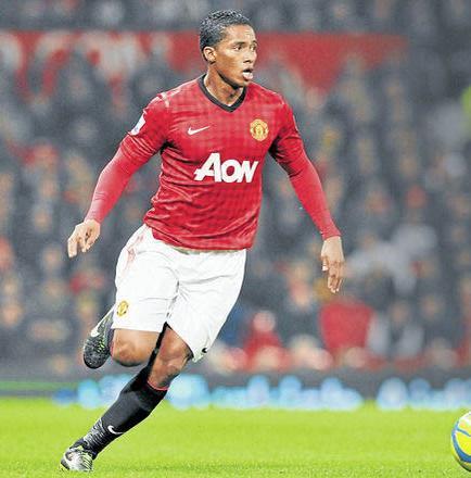Manchester United visita al Hull City con un Antonio Valencia a gran nivel