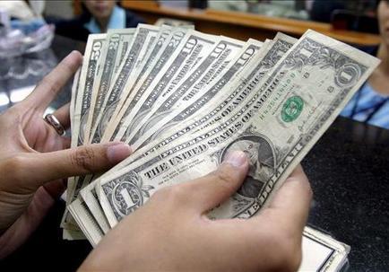 El Gobierno tendrá que decidir el incremento de los salarios