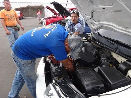 Agencia de Tránsito en Manta atenderá hasta este sábado