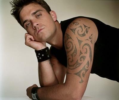 Robbie Williams se hará varias cirugías en el 2014