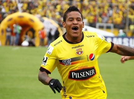 Michael Arroyo fue presentado como nuevo jugador del Atlante de México
