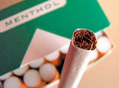 Brasil prohíbe fabricar o vender productos que imiten la forma de un cigarrillo