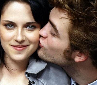 Kristen Stewart y Robert Pattinson planean pasar juntos el Año Nuevo