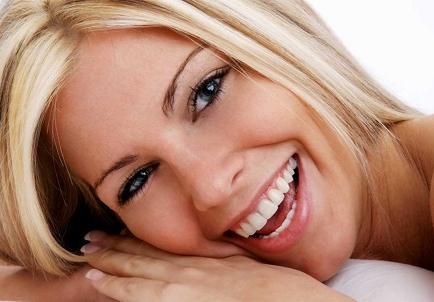 Estudios demuestran que semen mejora el estado de ánimo de la mujer