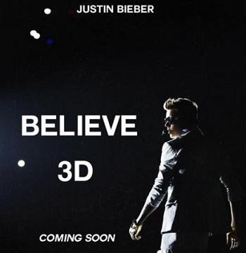 Película de Justin Bieber registra el peor debut en documentales