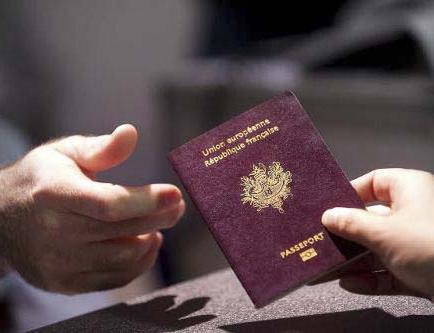 Exención de visado sería posible