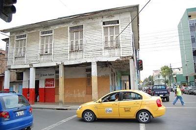INPC invertirá $380 mil en Portoviejo