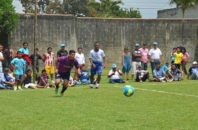 Reascos, Erazo y Arroyo no asistieron al 'Torneo de las Estrellas' en Santo Domingo