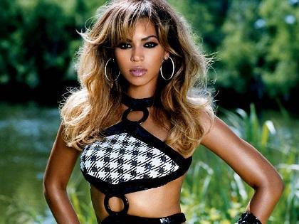 Beyoncé, criticada por utilizar un audio previo al accidente del 'Challenger'