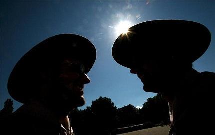 Los Boy Scouts de EE.UU. admiten a adolescentes homosexuales