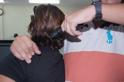 Frustran secuestro de una madre y su bebé en Picoazá