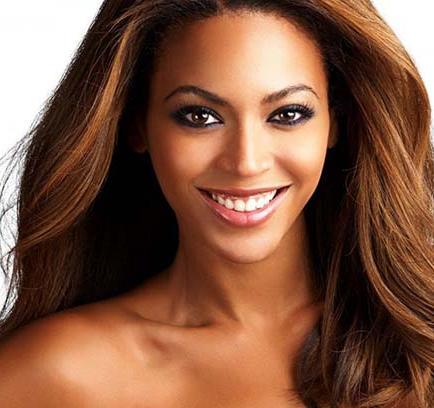 Beyoncé recibe críticas de  exastronautas por canción