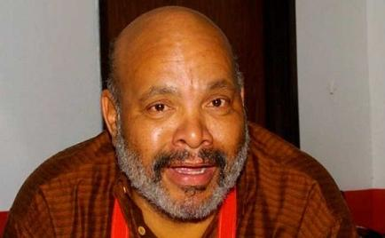 Fallece el actor James Avery, el tío Phil en 'El príncipe del Rap'