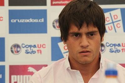 Un cantante argentino llega para reforzar la delantera de Liga de Portoviejo (VIDEO)