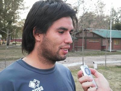 Luis 'Mecha' Rodríguez formará parte de Liga de Portoviejo