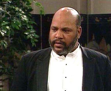 James Avery murió a sus 65 años