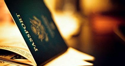 Vicecancillería entregó 460 visas a extranjeros
