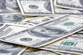 12 estados y 2 ciudades aumentan el salario mínimo en EE.UU.