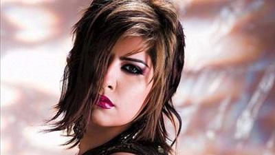 Hombre recibirá 80 latigazos por difamar a una cantante en Twitter