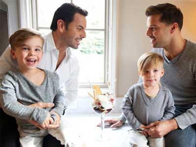 Ricky Martin habría terminado la relación con su novio, según diario