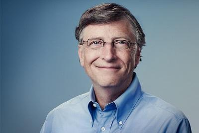 Las 300 personas más ricas del mundo sumaron $524.000 millones a sus fortunas