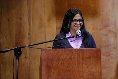 Gobierno venezolano publica lista con los destinos vacacionales de los opositores