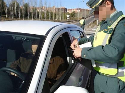 Inicia campaña para detectar a conductores bajo efectos de la marihuana en Colorado