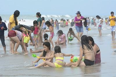 Ecuador tendrá siete feriados en este 2014