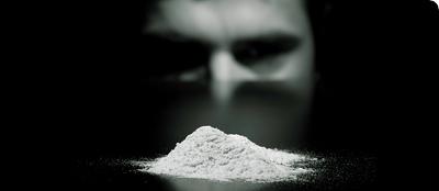 Incautan cocaína ocultan en televisores procedentes de Ecuador