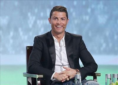 Cristiano Ronaldo recibirá una de las mayores distinciones del Estado luso