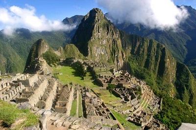 El Cuzco recibió más de 300.000 viajeros en fiestas fin de año