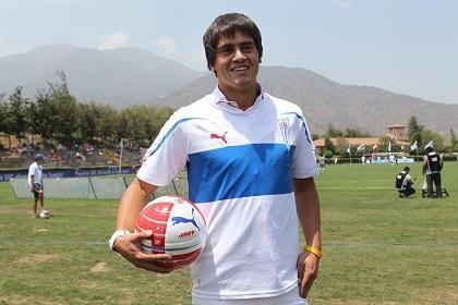Liga de Portoviejo se refuerza con jugadores de Río de la Plata