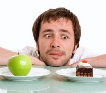 Elimine la carga de comida que las fiestas le dejaron en su organismo