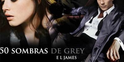 La producción de '50 Sombras de Grey' se traslada a Miami