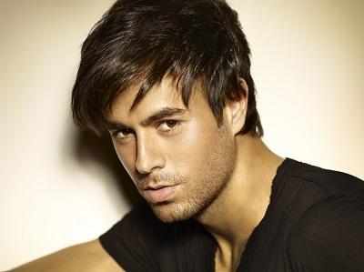 Enrique Iglesias lanza nueva canción junto a Marco Antonio Solís