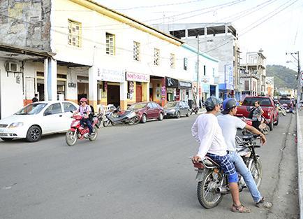 Camal municipal de Calceta necesita mejoras