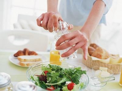 Una dieta rica en fibra ayuda a prevenir el asma alérgica