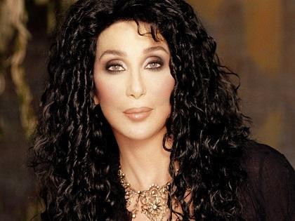 Cher contrató a un publicista para desmentir rumores de su 'transexualidad'