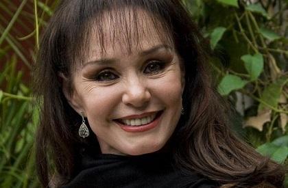 Muere la actriz Alma Muriel en su casa en Cancún